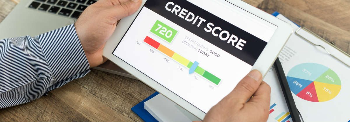 How Can You Check Your CIBIL Score?