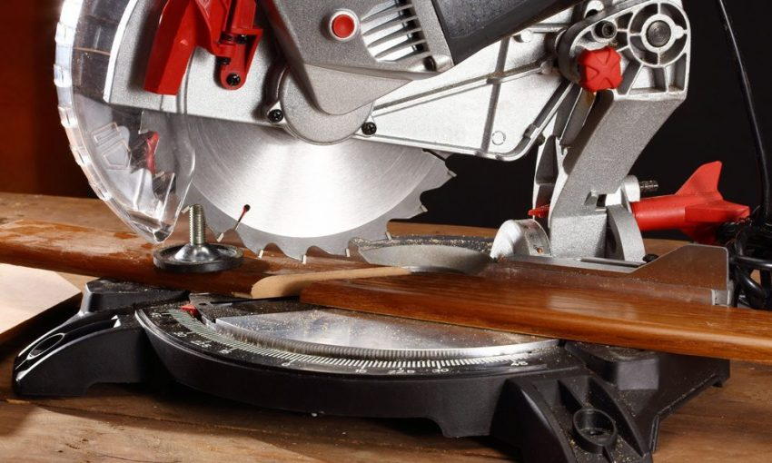 Do You Need A Compound Miter Saw As A Home Owner?