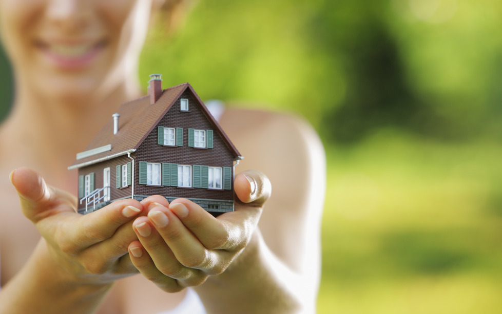 Dealing With Solicitors For Property