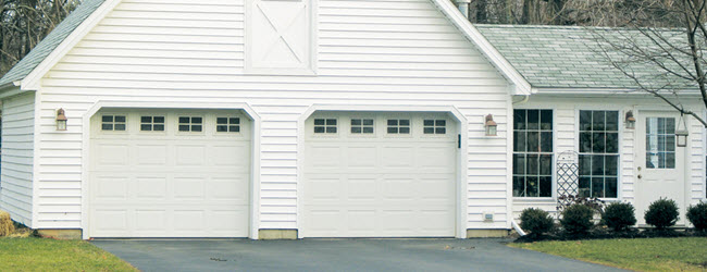 Buying Good Quality Premium Garage Door