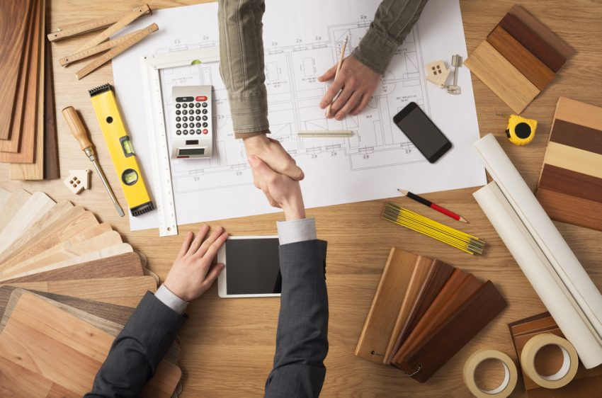 4 Things To Consider When Establishing A Home Improvement Business