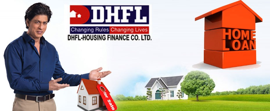 Go Beyond DHFL Home Loan Interest Rate to Understand Its Significance
