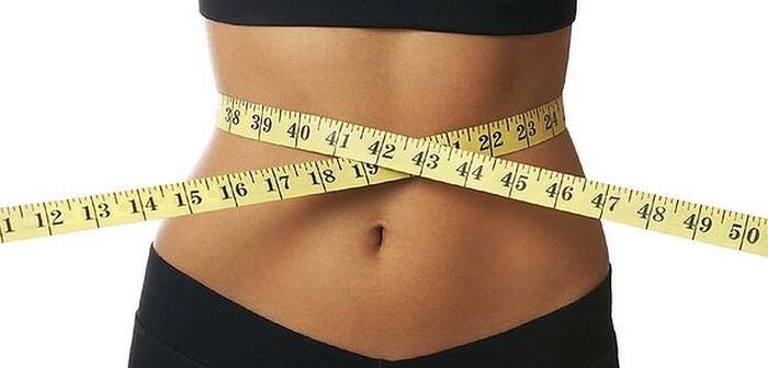 HCG Hormone-The Miracle Weight Loss Aid That Really Works