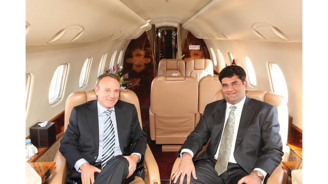 Understanding The Professional Achievement Of Scott Beale Aviation