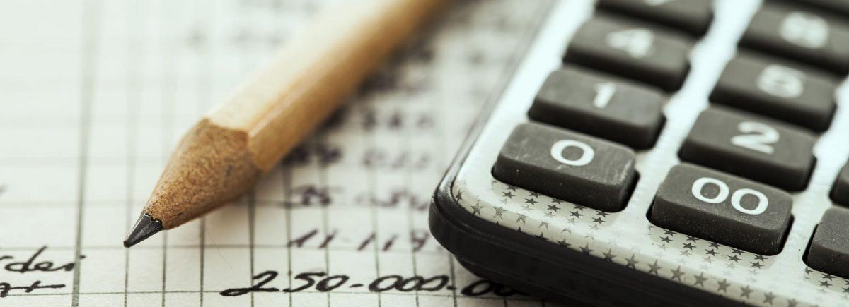What Is Personal Loan EMI Calculator?