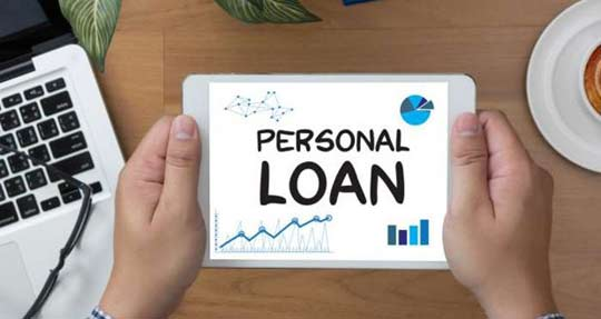 What Is Personal Loan And What Are The Attractive Features?