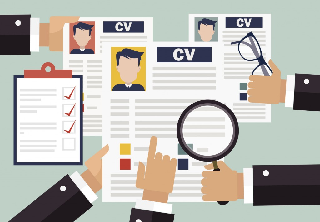 Use A Proficiency Test For Effective Recruitment Drive