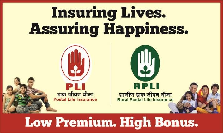 Everything You Need To Know In Order To Save With Your Postal Life Insurance
