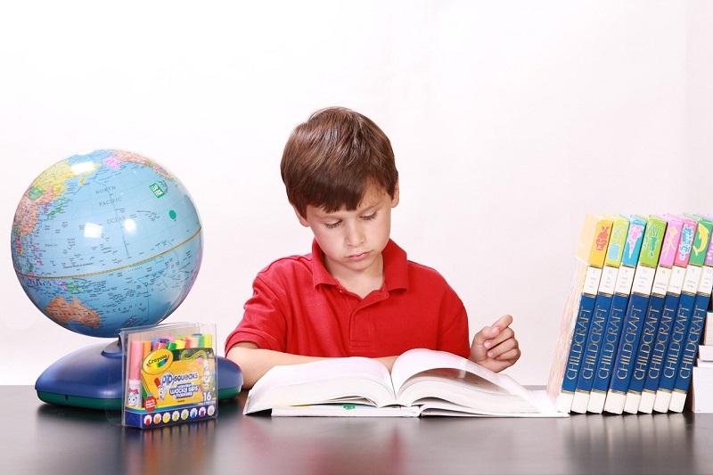 kids study table buy online