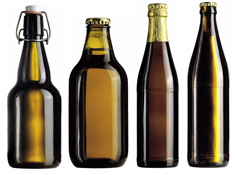 Beer Store: Why People Believe Beer Is Good For Your Health