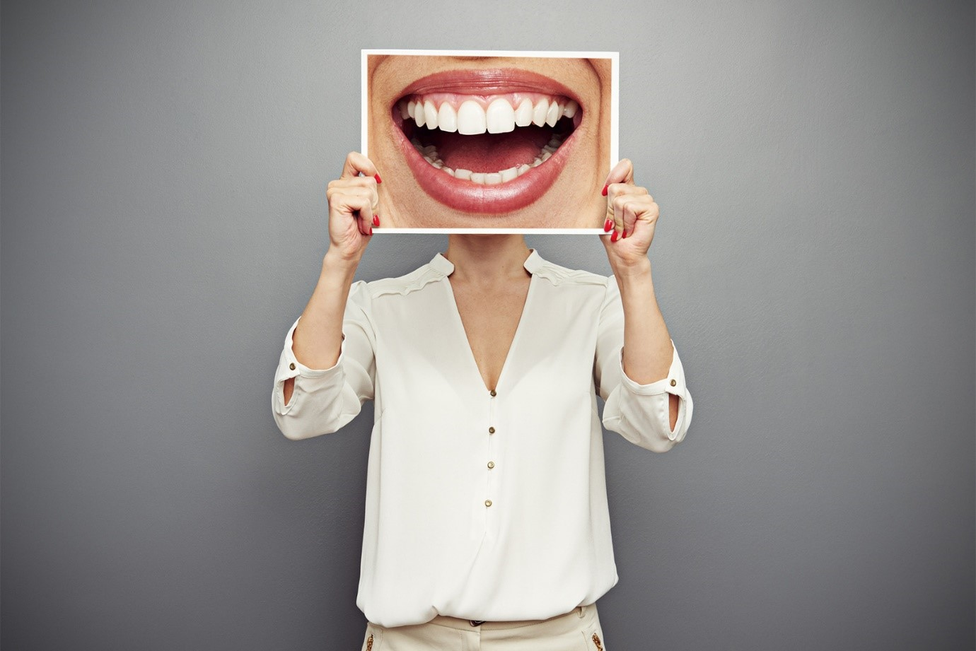 Have You Considered Joining A Corporate Dental Practice?