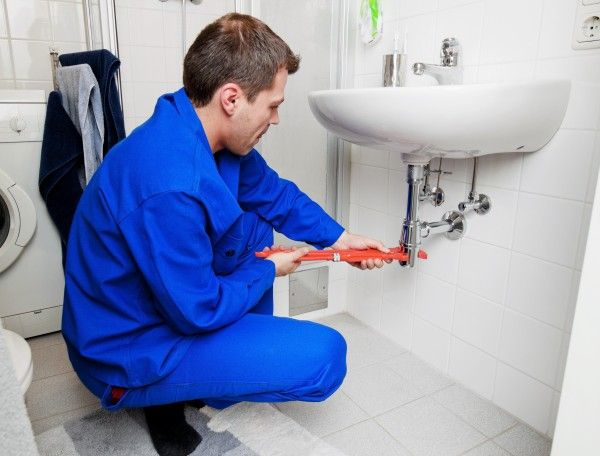 Great Plumbing Tips That Will Save You Money