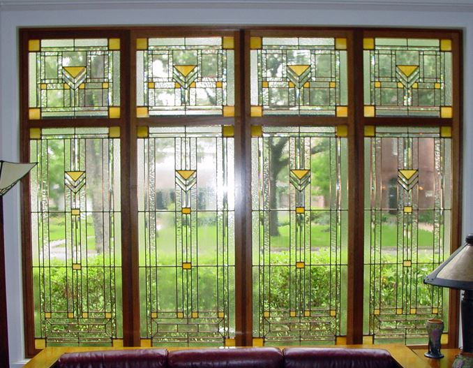 Brighten Up Your Home - 6 Window Designs That Will Bring Life To Your Home