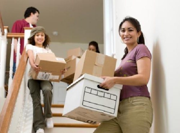 How To Find The Best Packers and Movers?