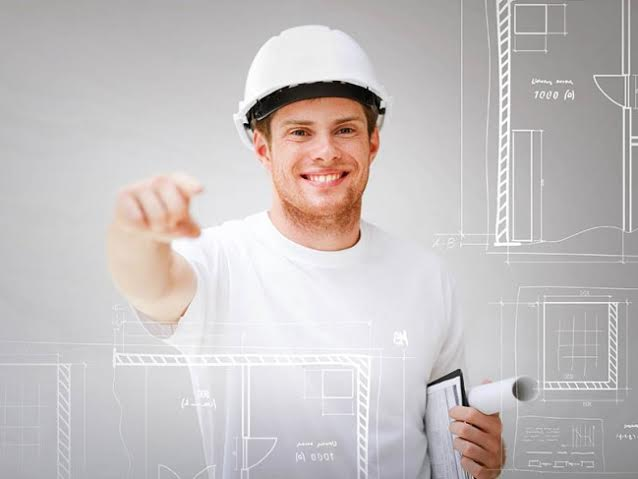 How To Hire A Foundation Repair Contractor