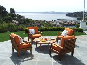 6 Tips for Adding a Patio to Any Home