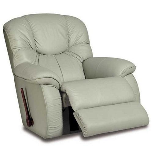 Best Benefits Of La-Z-Boy Comfy Sofa