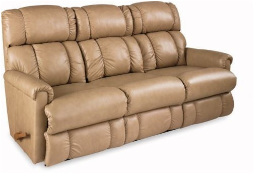 Best Benefits Of La-Z-Boy Comfy Sofa