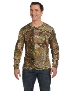 Camouflage Clothing - Fashion-Designers First Choice