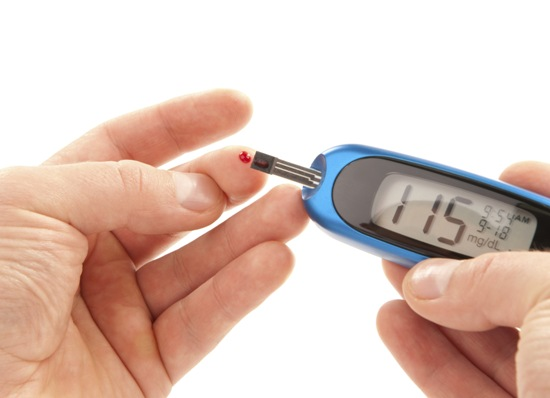 Diabetes Myths Debunked