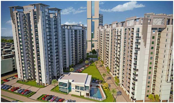 Selling 3 BHK Flats? Success Tips For Real Estate Developers