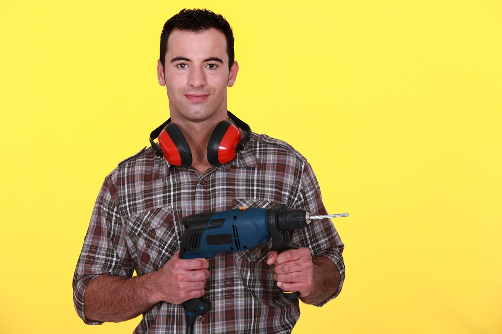 How To Reduce Stress While Renovating