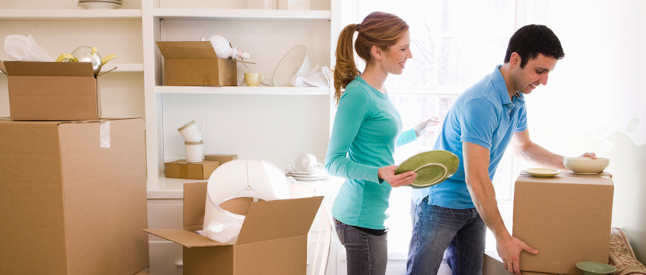4 Steps That Make The Process Of Choosing The Best Movers In Mclean VA Easier