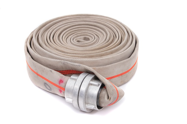 Layflat Hose - Best Choice For Both Commercial & Domestic Sector