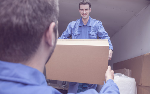 Finding Removalists Is A Simple Process