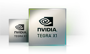 NvidiaTegra_XI_mobile_chip