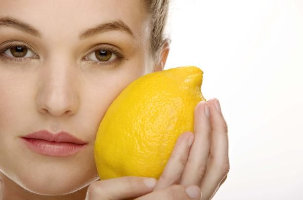 Peel Off Pounds from The Body by Using Natural Home Remedies
