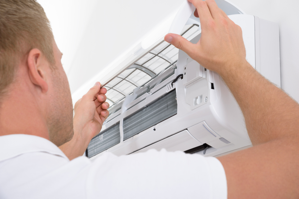 What Makes The Reverse Cycle Air Conditioning Systems So Effective?