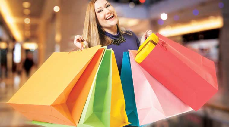 Online Shopping Stores – An Exclusive Fashion At Your Doorstep