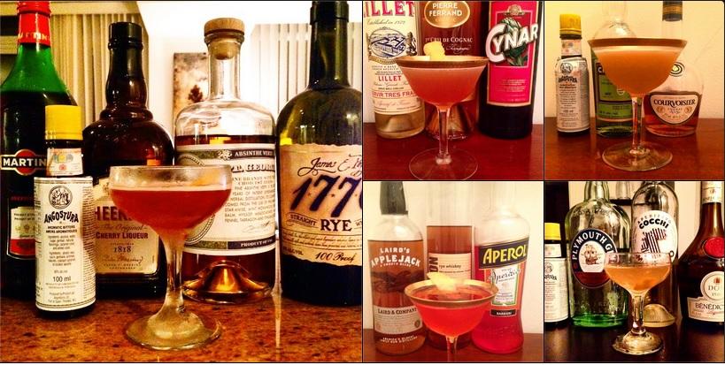 cocktail_aficionado