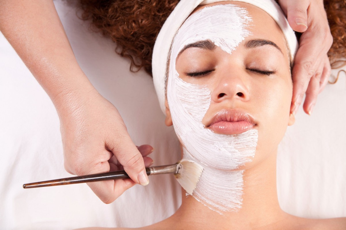 Tips To Become A Successful Beautician