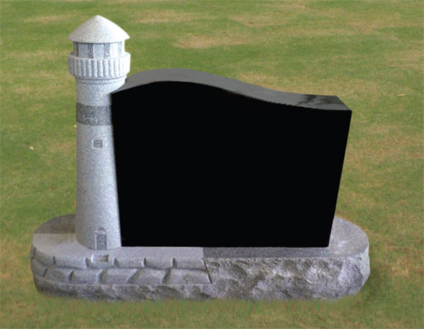 Getting The Best Headstone And Monument Services For Your Loves Ones
