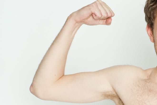 skinny_arms
