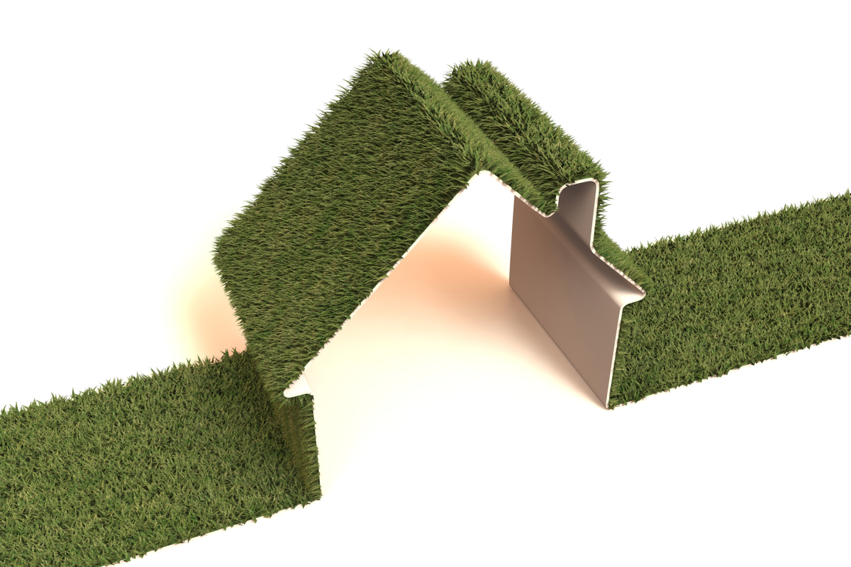 10 Aussie Tips For A Greener Home