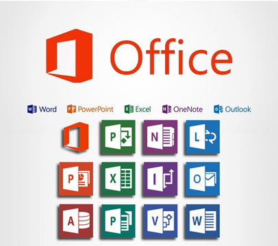 Find Instant Support For MS Office Setup and Installation