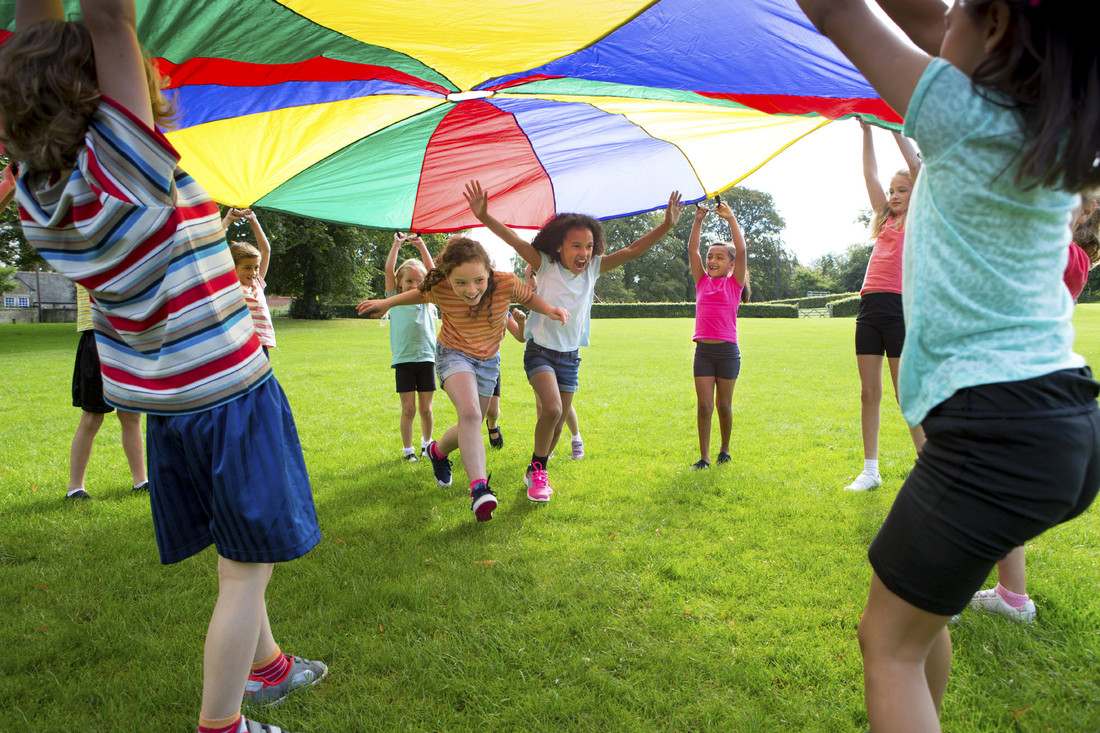 Knowing About Summer Camp For Kids and Things To Check
