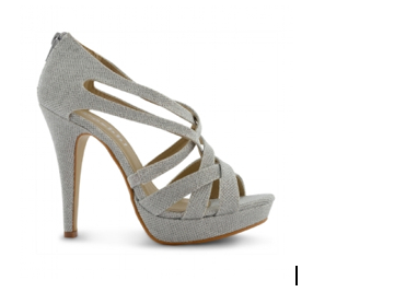 4 Fabulous Women's Shoes You Must Have