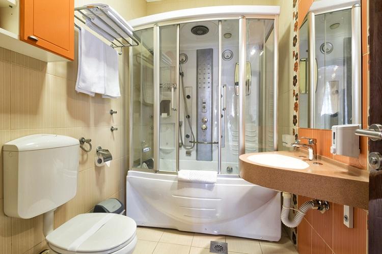 bathroom-renovations-Dandenong