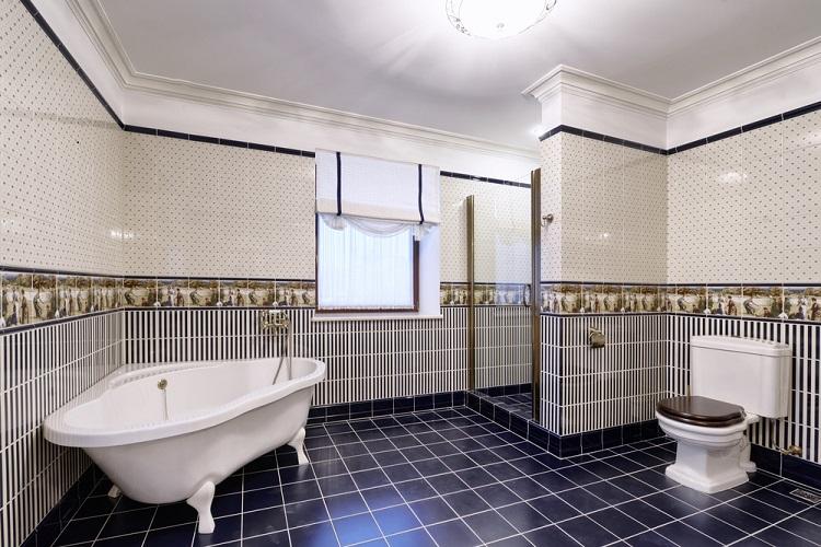 bathroom renovations Langwarrin