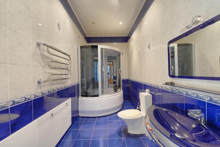 bathroom renovation Tyabb