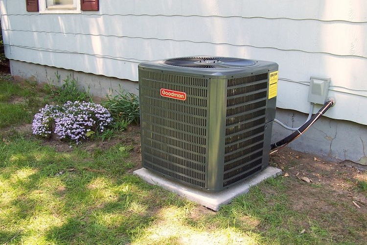 What To Look For During The Times You Must Hire A HVAC Contractor