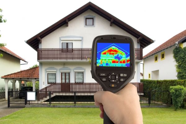 Making Your Home Energy Efficient