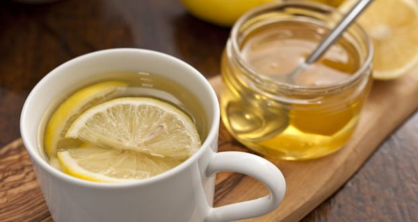 How Master Cleanse Diet- Lemonade Helps Rejuvenate Your Body