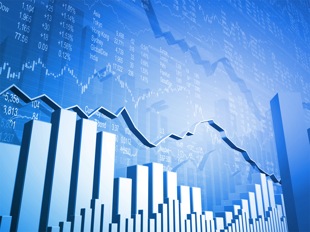AlfaTrade: Knowing Currency Rates To Trade The Forex Market