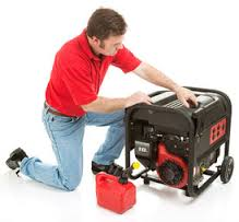 Some Things To Think About When Considering The Purchase Of A Generator