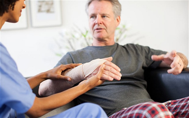 What Is The Difference Between A Personal Injury Claims Solicitor And Lawyer